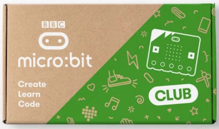 microbit RS